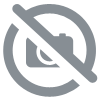 MCCM ACID HYALURONIC 2% FOR PROFESSIONAL USE